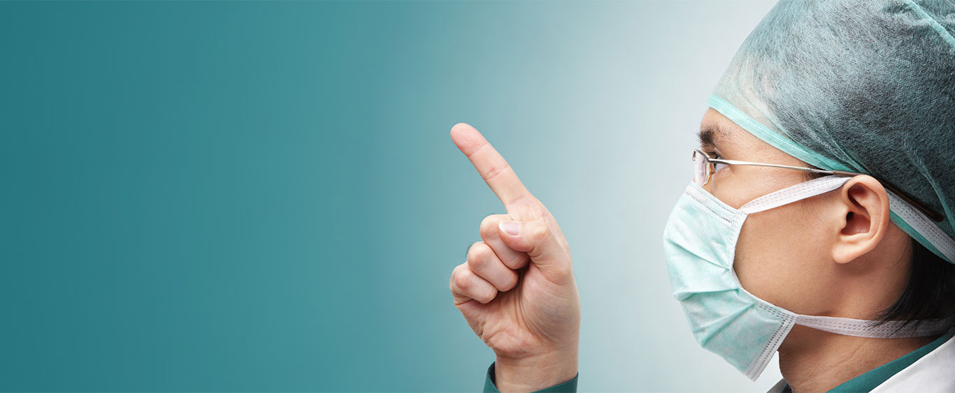 O firmie Insel - usprawniamy pracę personelu, zapewniamy bezpieczeństwo i komfort pacjentowi
