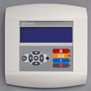 matryca sygnalizacyjna sygnalizacja przyzywowa PMS4801