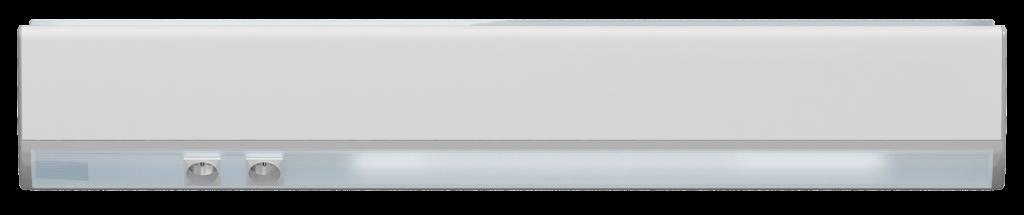 Panel nadłóżkowy OPS 4100 Standard1200 Insel