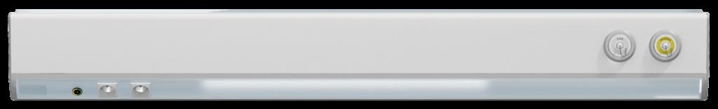 Panel nadłóżkowy OPS 4100 Standard1600 Insel