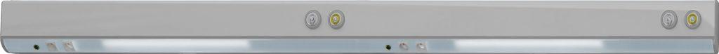 Panel nadłóżkowy wielostanowiskowy OPS 4100 Insel